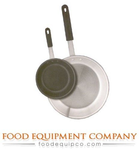 Vollrath N7007 Arkadia Fry Pans - Case of 6 >>> Unbelievable  item right here! : Skillets and Fry Pans