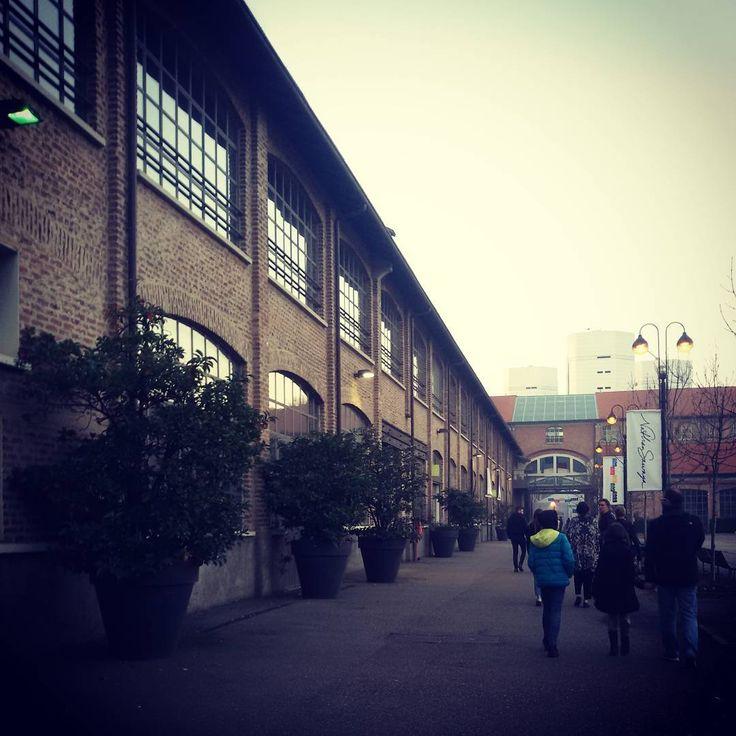 YoYo atelier | Going to visit #theartofthebrick #lego #exhibition #nathansawaya #brickarchitecture #milan #italy