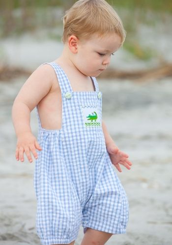 Alligators    sunsuits and mens  shoes basketball Rompers Romper   Boy   Alligator discount Chains