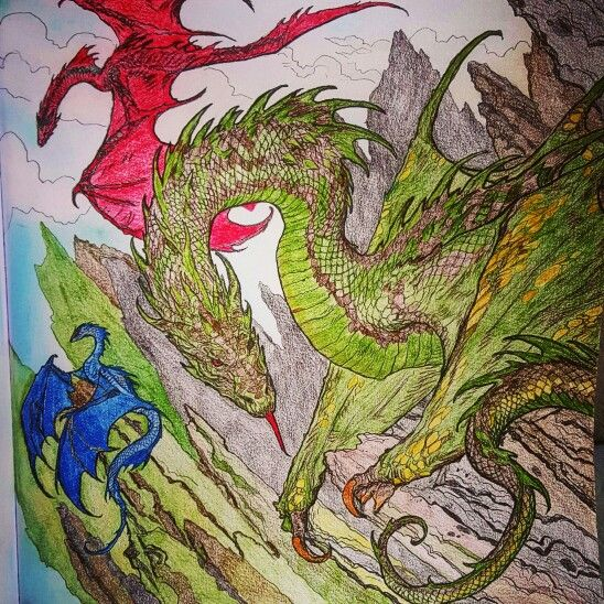 178 Best Images About Game Of Thrones Coloring Book On