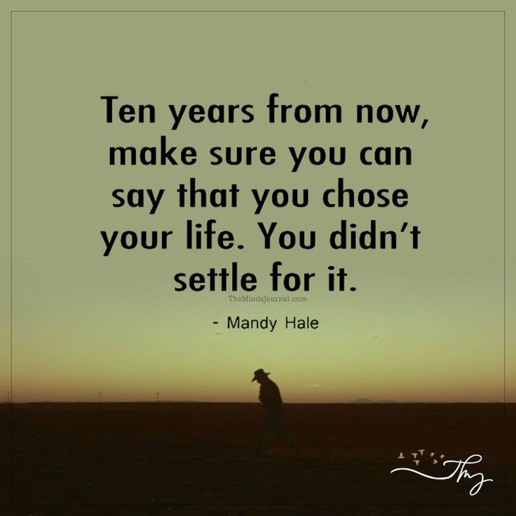 Ten years from now - http://themindsjournal.com/ten-years-from-now-2/