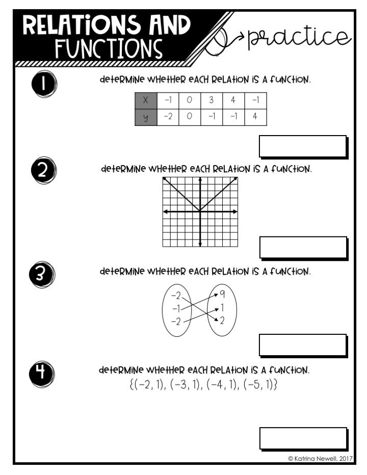 13 best math worksheets images on pinterest math properties math school and school days. Black Bedroom Furniture Sets. Home Design Ideas