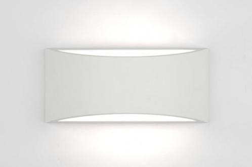 Aplique de pared led cocina sala apliques de pared - Apliques pared dormitorio ...
