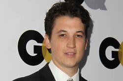 Miles Teller is an actor on the rise and 2014 is set to be a busy year, we take a look at some of his upcoming movies.