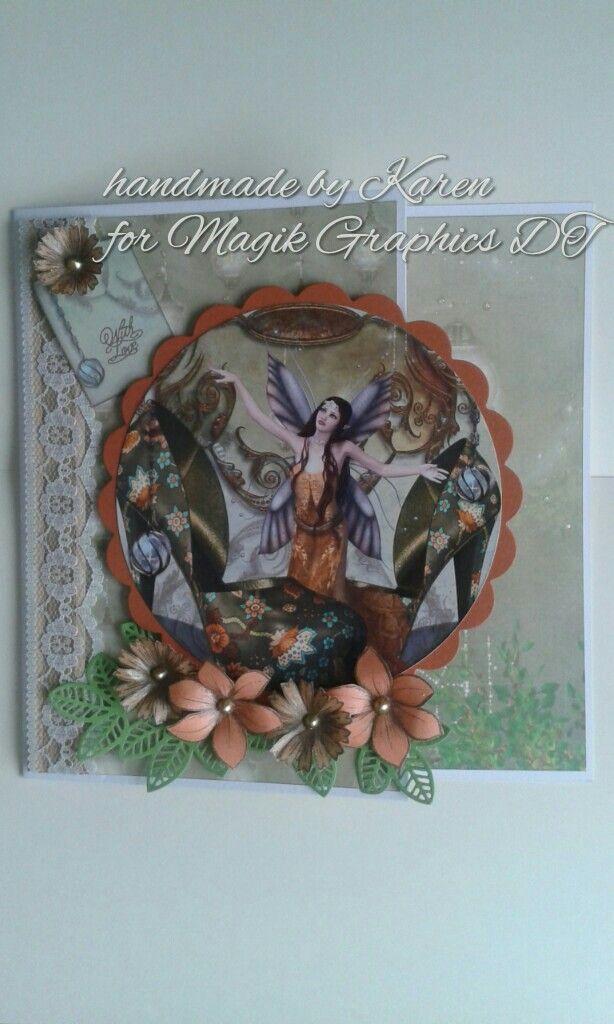 Fairy Cobblers 3 cd
