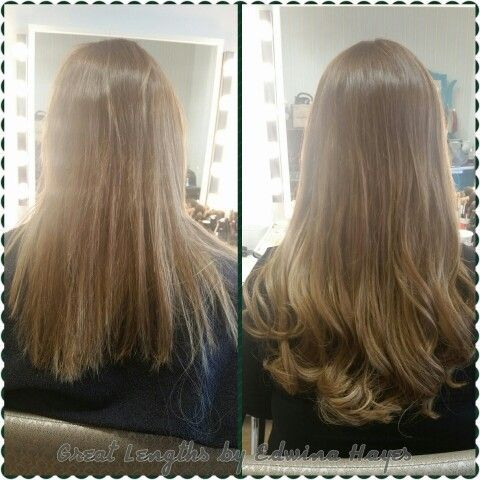 17 best images about edwinas great lengths kilkenny on