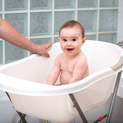 les 20 meilleures images du tableau gamme bain sur. Black Bedroom Furniture Sets. Home Design Ideas