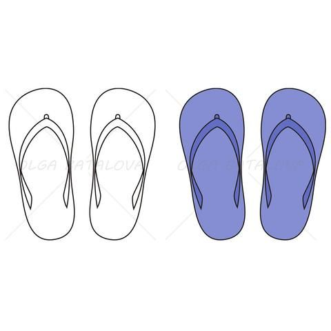 35 best Drawing Fashion Flats images on Pinterest Fashion flats - product data sheet template