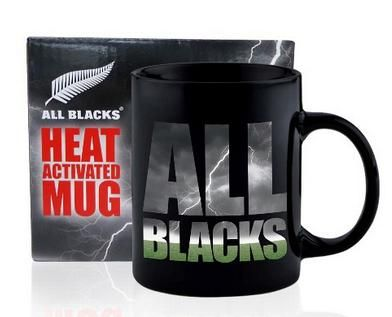 All Blacks Rugby Heat Activated Mug http://www.shopenzed.com/all-blacks-rugby-heat-activated-mug-xidp124476.html