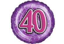 purple balloon gorilla | ... Balloon Gifts Delivered - Balloons Delivery, - Send a Helium Balloon