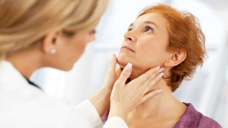 Suferi de hipotiroidie sau hipertiroidie? Afla ce alimente naturale contin iod si seleniu, esentiale pentru echilibrarea tiroidei