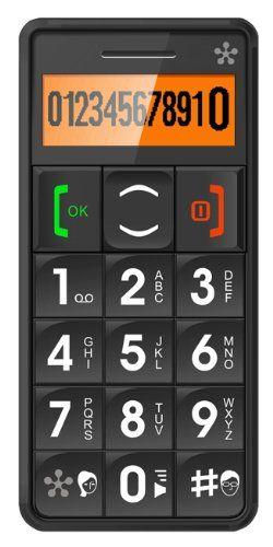 http://2computerguys.com/just5-j509-easy-to-use-unlocked-cell-phone-with-big-buttons-amplified-sound-personal-emergency-response-system-blackorbita-telecom-americaj509blackj509black-dba-p-14243.html