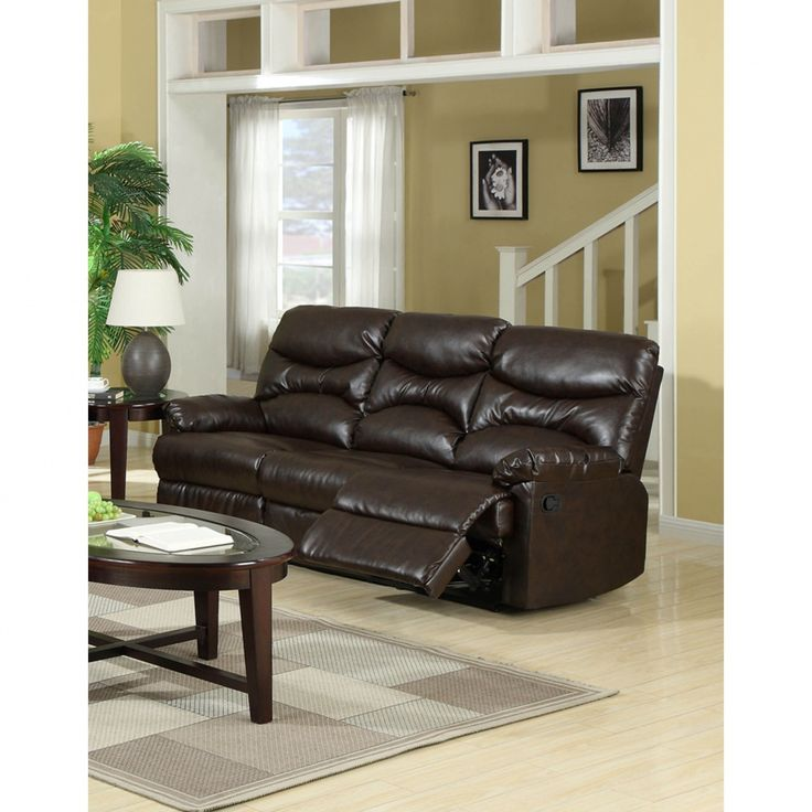 How to Repair Leather sofa Peeling in 2020 Leather sofa