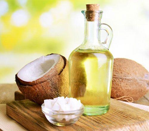 La terapia de extracción con aceite es una práctica ancestral muy sencilla y asombrosamente eficaz para depurar la sangre. También es un hábito saludable q