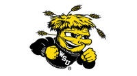 Wichita State University - Go Shockers!