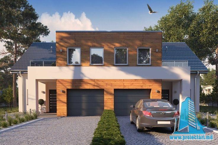 http://www.proiectari.md/property/proiect-de-casa-duplex-cu-demisol-parter-etaj-terasa-de-vara-si-garaj-pentru-un-automobil-100940/ - Servicii Proiectari si Proiecte de Case * Proiect de casa- de la 1.5 euro/m2 http://www.proiectari.md/ * Machete Arhitecturale de la 0.5 euro/m2 http://www.proiectari.md/machete-arhitecturale/ * Asistenta Documentatie-Negociabil * Design Exterior - http://www.proiectari.md/amenajari-exterioare/ * Design Interior - http://www.proiectari.md/amenajari-interioare…