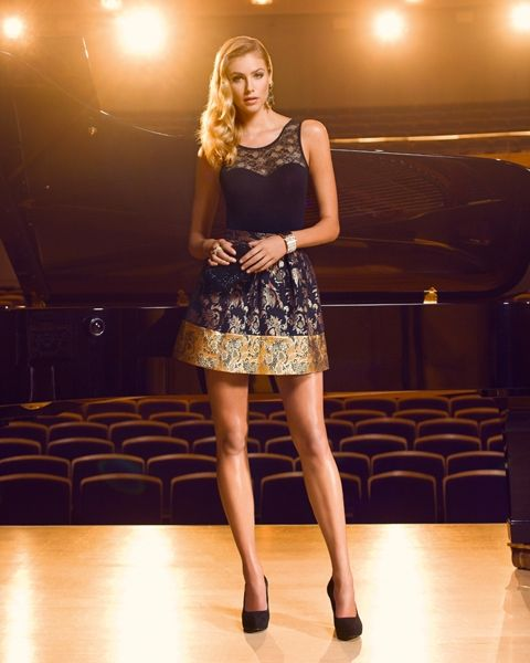 Collection - Renaissance Revival - Forever New http://www.forevernew.com.au/Collections.aspx