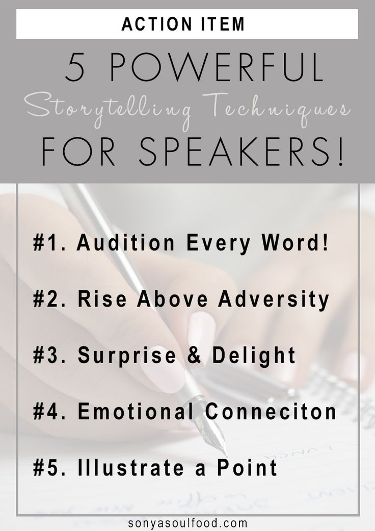 7 best Thank You Notes images on Pinterest Career advice, Career - thank you letter after informational interview