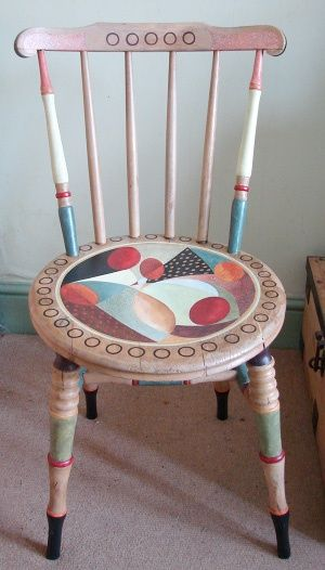 Classroom Furniture Grant ~ Best painting class fun images on pinterest abstract