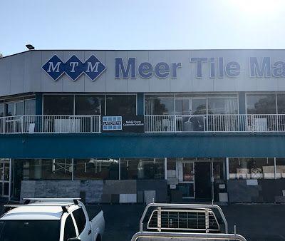 Laticrete Australia Conversations: Head in to Meer Tile Market!