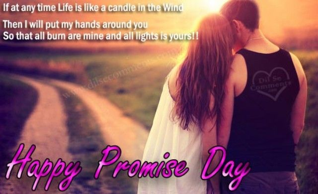 Happy Promise Day Images, Wallpapers, Photos, Pictures For Facebook And Whatsapp	Promise Day wallpapers, Special Promise Day images, wallpapers pic for Promise Day : ~ http://www.managementparadise.com/forums/trending/279145-happy-promise-day-images-wallpapers-photos-pictures-facebook-whatsapp.html