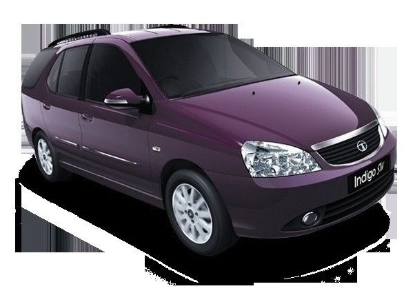 Tata Cars with latest car news, updates, prices, expert reviews & all features & specifications... http://www.autoinfoz.com/Tata/