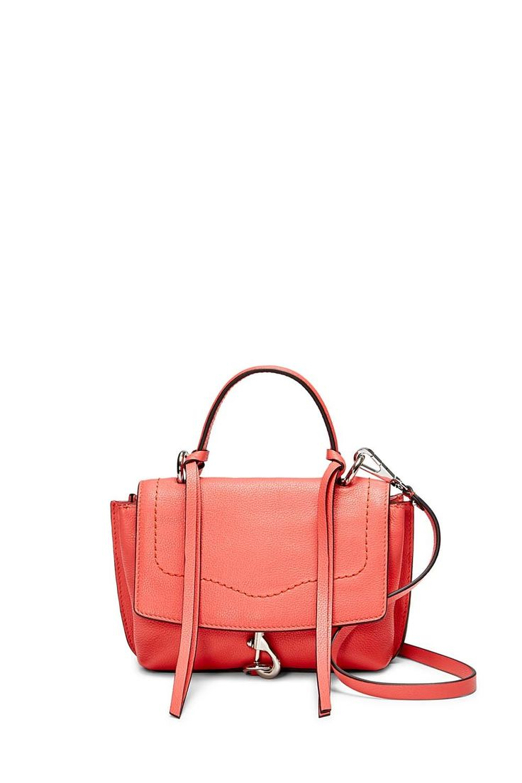 Choose Rebecca Minkoff Bags and be Trendy - StyleSkier.com
