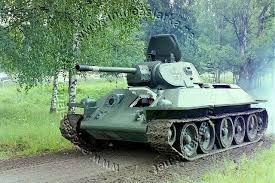 T-34-1941