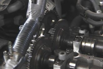 Choosing the Right Spring Manufacturer for the Automotive Industry