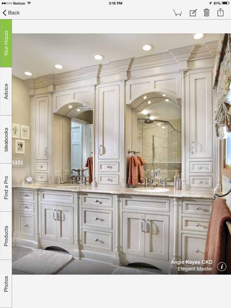 339 best ba os con muebles al piso images on pinterest furniture luxury furniture and bathroom - Banos budapest ...