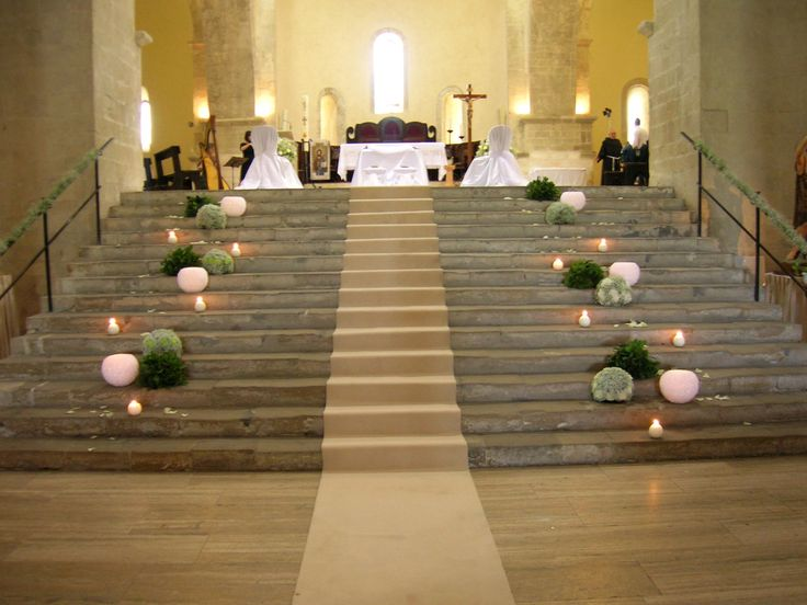 http://www.floran.it/documenti/images/abbazia-san-giovanni-in-venere-fossacesia.jpg