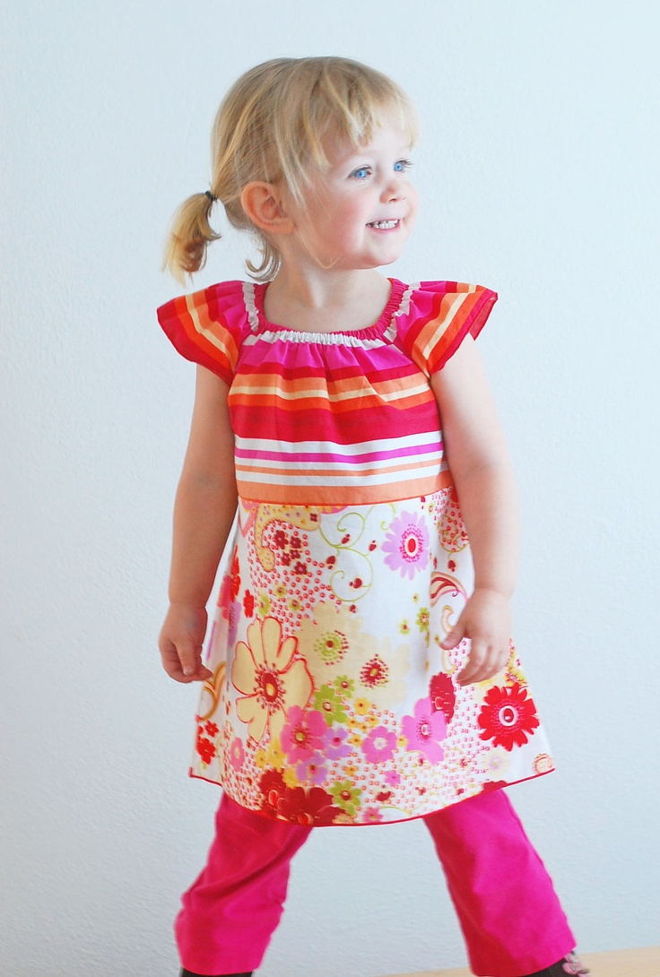 Children Spring Upcycled Dress Children Clothing by LittleOvercoat, $30.00Spring Upcycling, Children Dresses, Upcycling Dresses, Clothing Iii, Dresses Children, Children Clothing, Kids Clothing, Children Photography, Children Spring