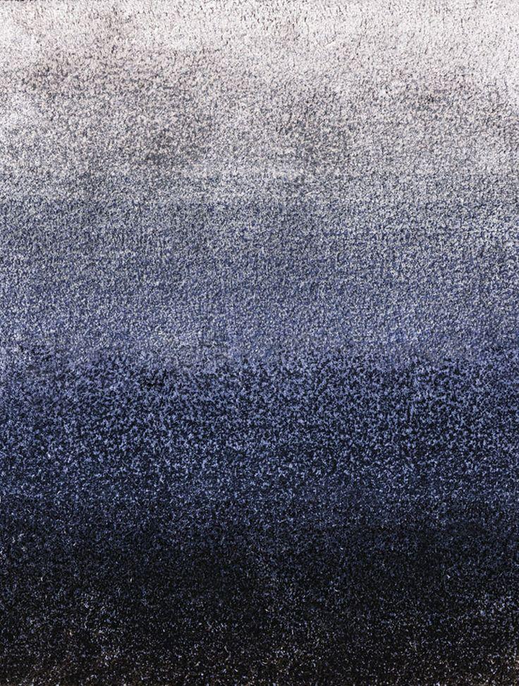 elegant minotti with modern black carpet texture pattern14 texture