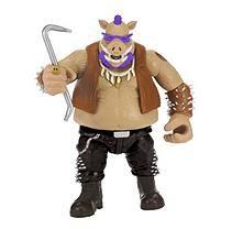 Teenage Mutant Ninja Turtles Movie 2 11' Figure