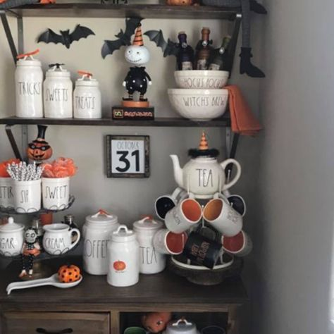 164 best rae dunn images on pinterest coffee nook