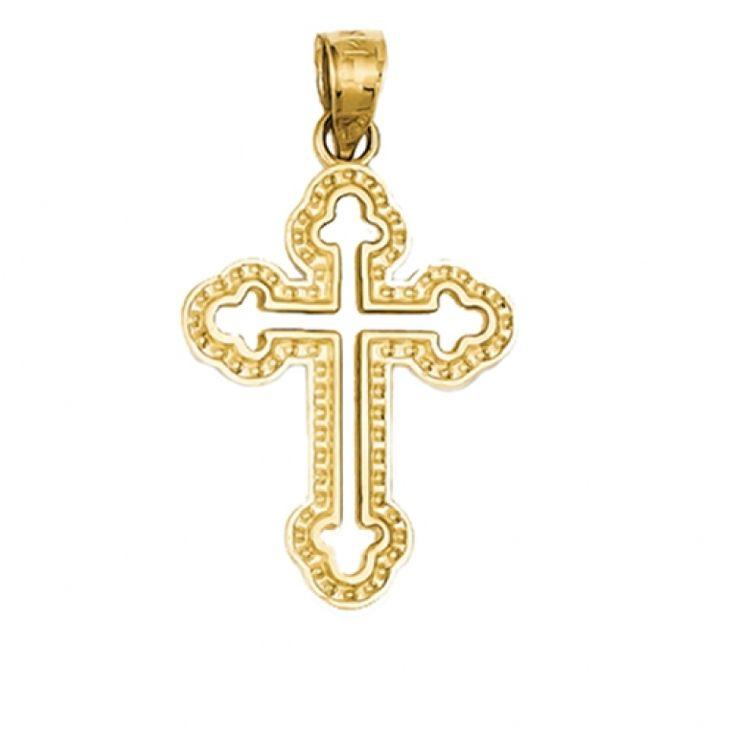 Σταυρός Γυναικείος - Κοσμηματοπωλείο Θεολόγος Eshop