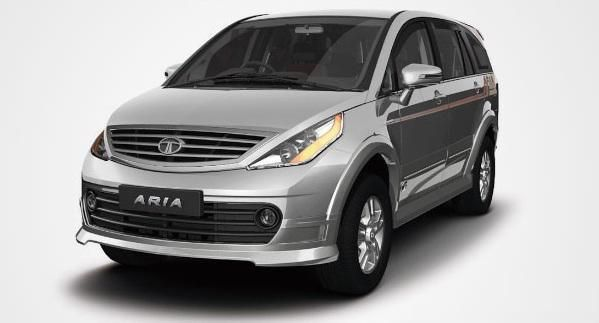 2014-Tata-Aria-facelift-launched