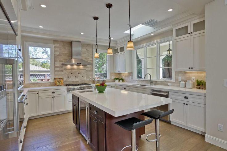 2570 Webster Palo Alto CA 94301 PropertyWalk