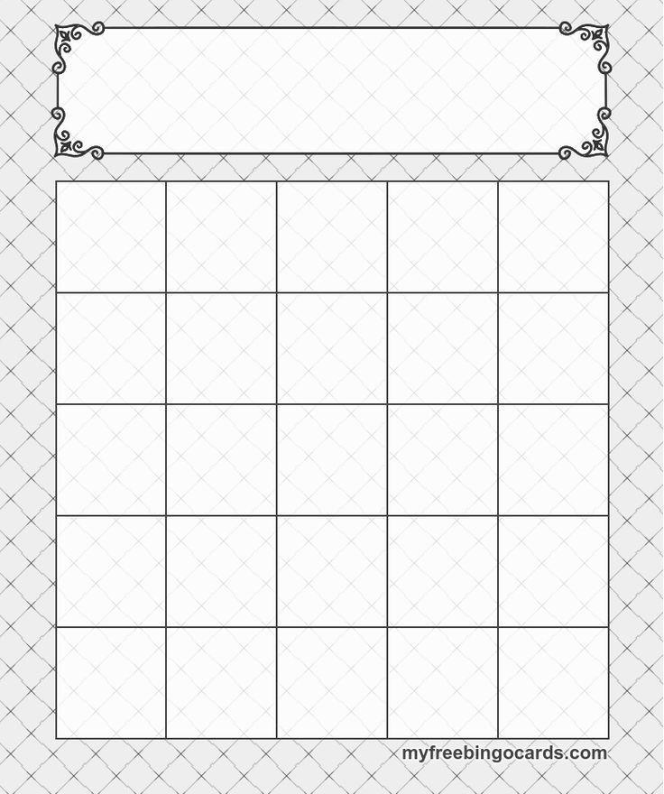 Bingo Card Template 2x2 Excel The Shocking Revelation Of Bingo Card Template 2x2 Excel In 2020 Bingo Template Free Bingo Cards Bingo Card Template
