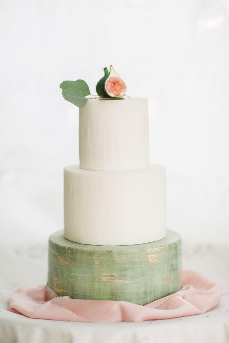Romantic European Style Wedding Ideas Resume IdeasElegant