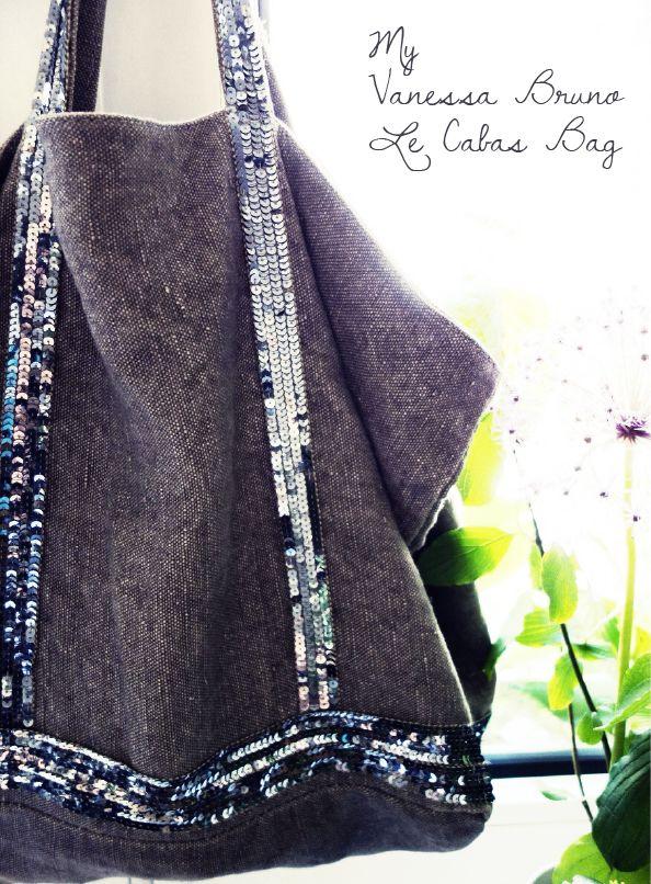 images of vanessa bruno designs | vanessa bruno cabas bag Vanessa Brunos home and the Le Cabas
