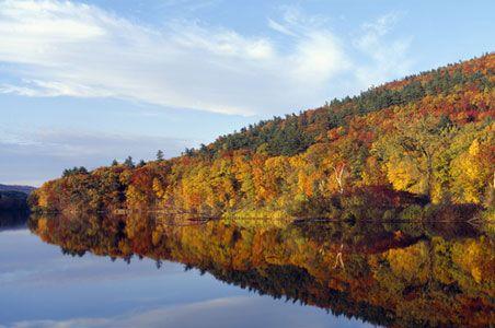 Fodor's Best Small Towns in America: Brattleboro, Vermont