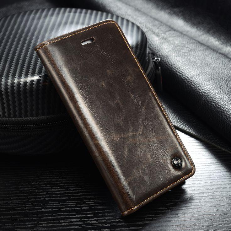 Original Phone Case sFor Fundas Samsung S7 S7 Edge case For Coque Samsung Galaxy S7 S7. Click visit to buy #FlipCase #case