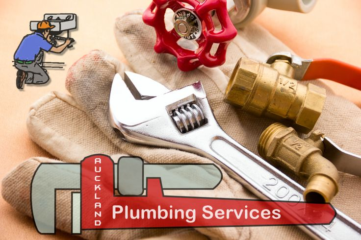 How To Find Credible Plumber Service In Auckland. You don't need to feel embarrassed about it happens to everyone, after all but do you know #plumbing service is not limited just for weird leaks and the like? Any type of plumbing work is generally run by master #plumber or licensed plumber.