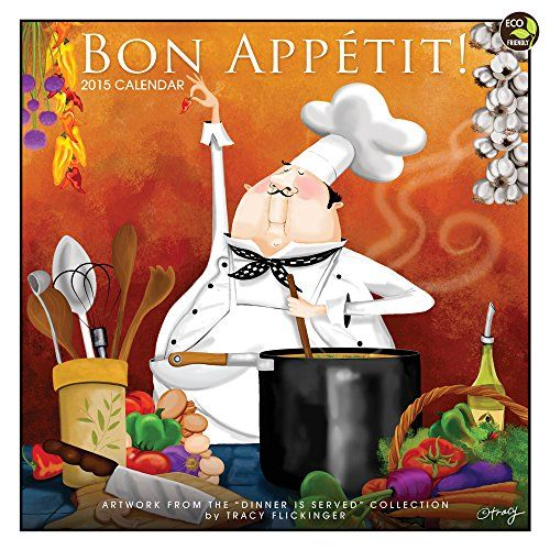 2015 Bon Appétit! Wall Calendar by TF PUBLISHING http://www.amazon.com/dp/1579002153/ref=cm_sw_r_pi_dp_myLWub0QNYAZW