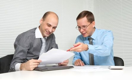 Get Help Returning to Work After Stroke http://www.stroke-network.com/articles/returning-to-work-after-a-stroke