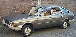 Chrysler 150