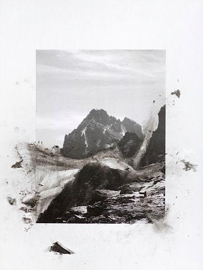 Short Interviews / Rä di Martino e Laura Pugno a proposito del paesaggio.