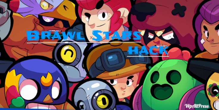 Null S Brawl Stars Private Server Nulls Brawl V25 150 Android 2020 Brawl Clash Of Clans App Supercell Clash Of Clans