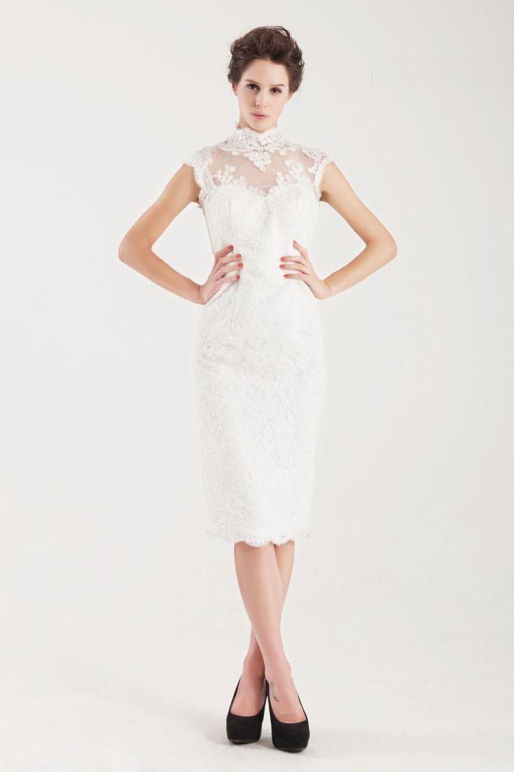 Großzügig Sammydress Brautkleider Zeitgenössisch - Hochzeit Kleid ...